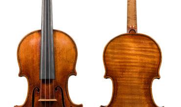 StradivariWillemotte